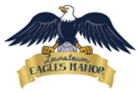 Lewistown Eagles Manor